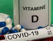 Vitamine D bij verschillende ziektebeelden